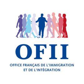 Visa Validation & OFII Appointment