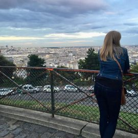 7 Common Challenges of Living Abroad