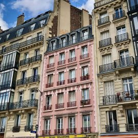 Apartment Hunting in Paris: A Complete Guide